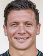 Marko Stankovic