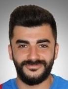 Mehmet Bozcan