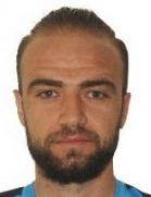 Ahmet Sabri Fener