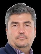 Nikolay Pisarev