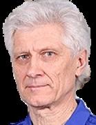 Sergey Borovski