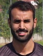 Luca Locci