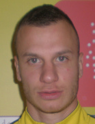 Ninoslav Karapandzic