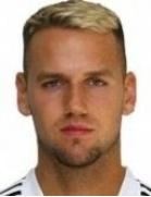 Alexander Milosevic