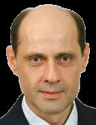 Sergey Aksenov