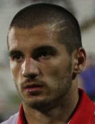 Toni Jovic