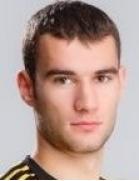 Radu Ginsari