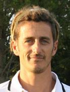 Federico Vettori