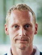 Carsten Strickmann