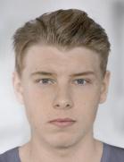 Justin Merz