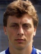 Valeri Shmarov