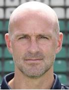Marco Antwerpen