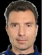 Aleksandr Grigoryan