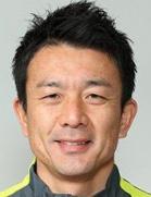 Takashi Shimoda