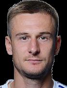 Andrey Malykh