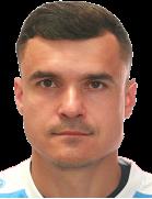 Marat Sagirov