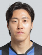 Jun-yeob Kim