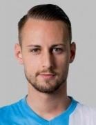 Marko Marjanovic