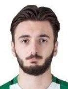 Bahrudin Atajic