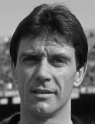 Cesare Maldini †