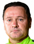 Dmitri Alenichev