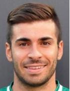 Pedro Eugénio