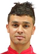 Farouk Chafaï