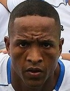 Raúl Leguías