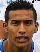Josué Quijano