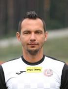 Krzysztof Bak