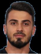 Eray Ataseven