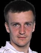 Sergey Karpovich
