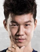 Ji-ho Ahn