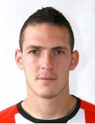 Niko Datkovic