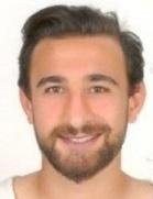 Berat Ali Genc