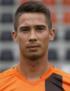 Lukasz Zejdler