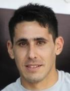 Diego Viera