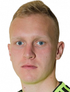Tomislav Kis