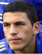 Isaac Díaz