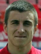 Anton Karachanakov
