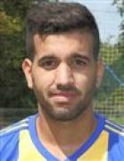 Reydan Salem