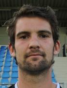Kristian Westerveld
