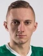 Pavel Marin