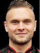 Nikita Lapin