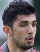 Sandro Tsveiba