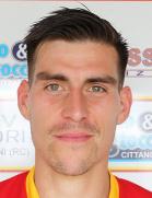 Guido Abayan