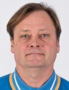Aivar Lillevere