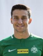 Jakub Kielb