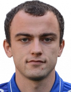 Artem Samsonov