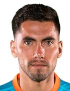 Gabriel Farfán